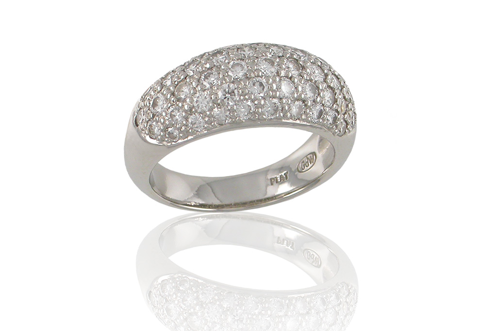 diamond jewellery ring Auckland
