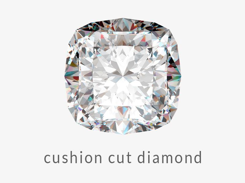 Custom Jewellers | Wedding Jewellery Rings Auckland | Wedding ...